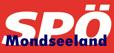 Logo der SPÖ Mondseeland